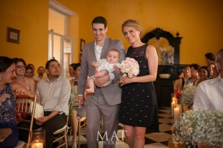32_organizadora-boda-cartagena