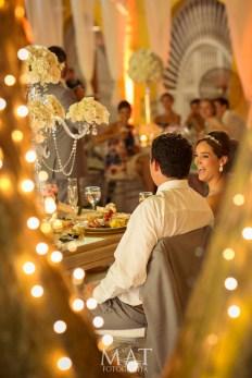 56_wedding-planner-cartagena
