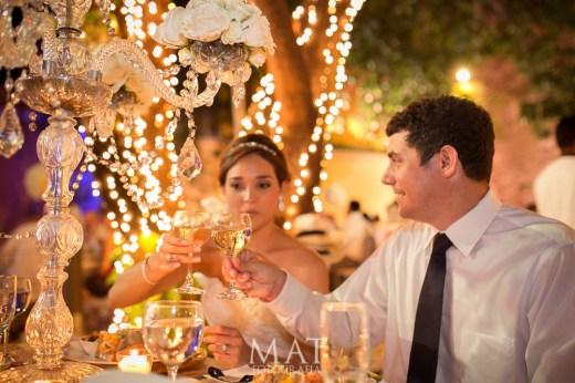 57_wedding-planner-cartagena