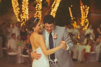 60_wedding-planner-cartagena