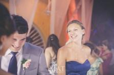 68_wedding-planner-cartagena