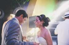 69_wedding-planner-cartagena