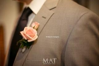 7-wedding-planner-bodas-cartagena