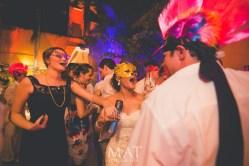 82_mi-boda-en-cartagena