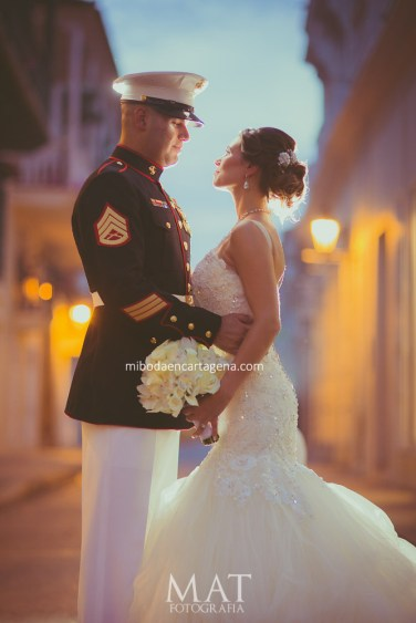23_mi-boda-en-cartagena.jpg