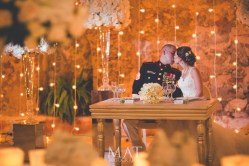 25_mi-boda-en-cartagena.jpg