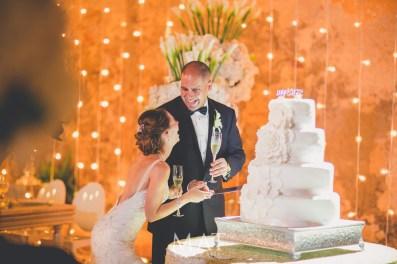 27_wedding-cartagena-colombia