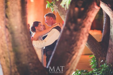 28_wedding-cartagena-colombia