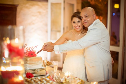 51_getting-married-cartagena-colombia