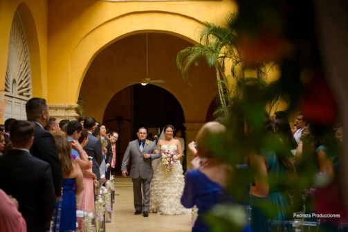 11_my_cartagena_wedding-1