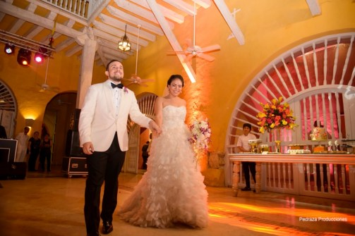 27_my_cartagena_wedding-1