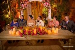 32_my_cartagena_wedding-1