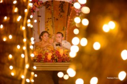 33_my_cartagena_wedding-1