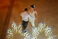 37_my_cartagena_wedding-1