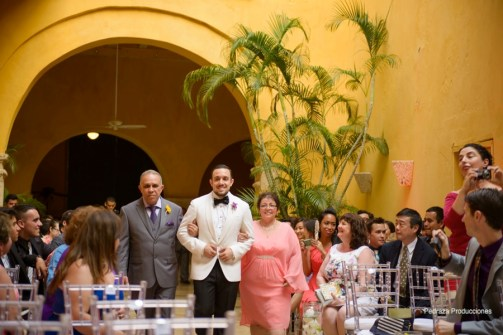8_my_cartagena_wedding-1