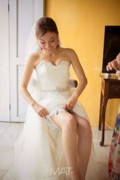 10_wedding_event_planner_organizadora_matrimonios_cartagena_colombia
