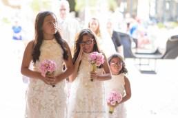 13_mi_boda_en_cartagena_wedding_planner
