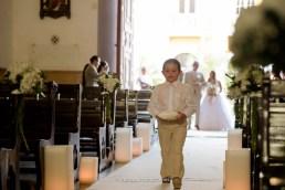 14_mi_boda_en_cartagena_wedding_planner