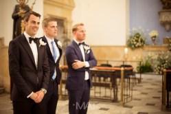 18_wedding_event_planner_organizadora_matrimonios_cartagena_colombia
