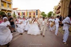 20_mi_boda_en_cartagena_wedding_planner