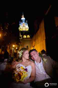 23_getting-married-cartagena-colombia