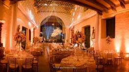 26_mi_boda_en_cartagena_wedding_planner