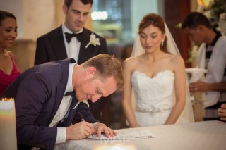 26_wedding_event_planner_organizadora_matrimonios_cartagena_colombia