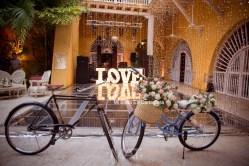 32_wedding_event_planner_organizadora_matrimonios_cartagena_colombia-1