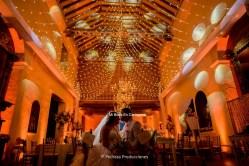 35_mi_boda_en_cartagena_wedding_planner