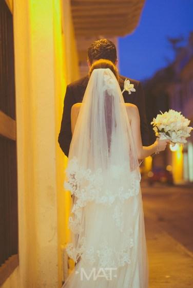 37_wedding_event_planner_organizadora_matrimonios_cartagena_colombia
