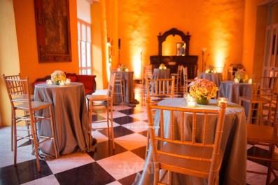 38_wedding_event_planner_organizadora_matrimonios_cartagena_colombia