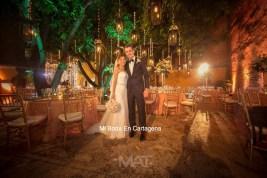 43_wedding_event_planner_organizadora_matrimonios_cartagena_colombia-1