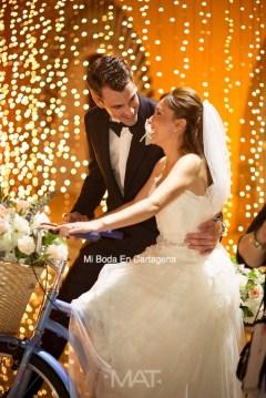44_wedding_event_planner_organizadora_matrimonios_cartagena_colombia