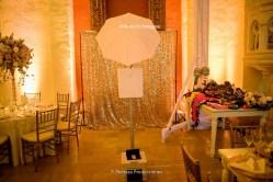 49_mi_boda_en_cartagena_wedding_planner