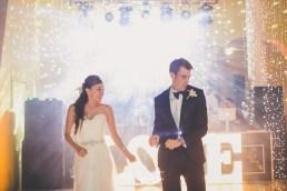 51_wedding_event_planner_organizadora_matrimonios_cartagena_colombia