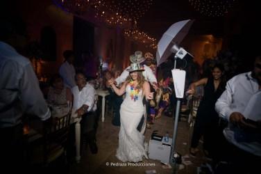 55_mi_boda_en_cartagena_wedding_planner