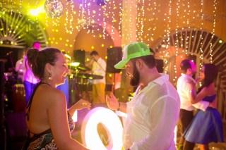 59_wedding_event_planner_organizadora_matrimonios_cartagena_colombia