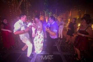 60_wedding_event_planner_organizadora_matrimonios_cartagena_colombia