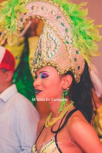 68_wedding_event_planner_organizadora_matrimonios_cartagena_colombia