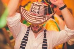 70_wedding_event_planner_organizadora_matrimonios_cartagena_colombia