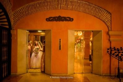 7_mi_boda_en_cartagena_wedding_planner