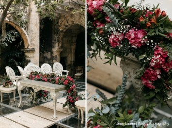 wedding_pam_reegy_cartagena_colombia_jeanlaurentgaudy_037-1