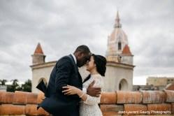 wedding_pam_reegy_cartagena_colombia_jeanlaurentgaudy_062-1