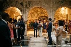 wedding_pam_reegy_cartagena_colombia_jeanlaurentgaudy_069-1
