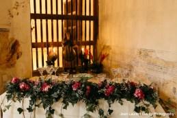 wedding_pam_reegy_cartagena_colombia_jeanlaurentgaudy_082-1