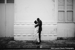wedding_pam_reegy_cartagena_colombia_jeanlaurentgaudy_092-1