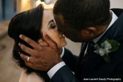 wedding_pam_reegy_cartagena_colombia_jeanlaurentgaudy_093-1