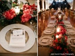 wedding_pam_reegy_cartagena_colombia_jeanlaurentgaudy_102_2-1