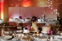 wedding_pam_reegy_cartagena_colombia_jeanlaurentgaudy_103-1