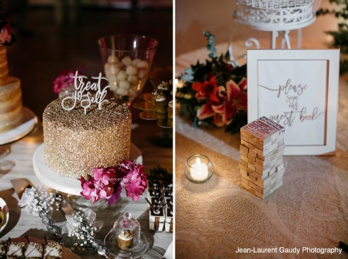 wedding_pam_reegy_cartagena_colombia_jeanlaurentgaudy_104_1-1